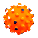 https://myrtlebeachdoggrooming.com/wp-content/uploads/2019/08/orange_ball.png